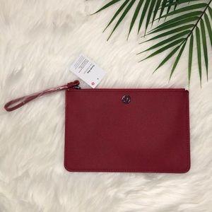 NWT 🌷 Lululemon Goody Bag
